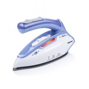 Lygintuvas Tristar ST-8132 kelioninis Ironing equipment