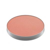 MAC (Powder Blush Refill) 6 g 06 Mocha Pudra veidui