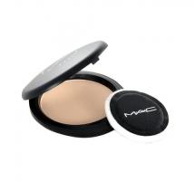 MAC Blot Powder Pressed Cosmetic 12g Pudra veidui