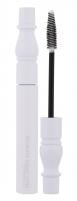 MAC False Lashes Maximizer Lash Primer 8g