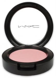 MAC Powder Blush Dame Cosmetic 6g Румяна для лица