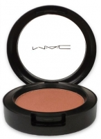 MAC Powder Blush Margin Cosmetic 6g Skaistalai veidui