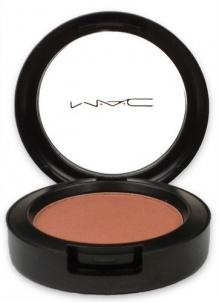 MAC Powder Blush Margin Cosmetic 6g Румяна для лица