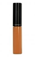 MAC Select Moisturecover Cosmetic 5ml NW 25 Maskuojamosios priemonės veidui