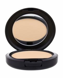 MAC Studio Fix Powder Plus Foundation Cosmetic 15g Shade C4 Пудра для лица
