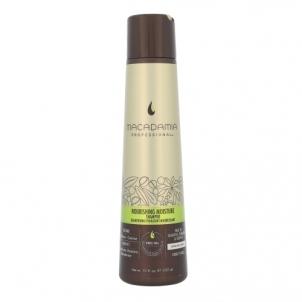 Macadamia Nourishing Moisture Shampoo Cosmetic 300ml