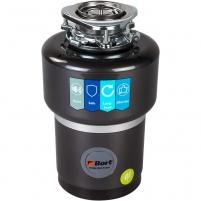 Maisto atliekų smulkintuvas BORT TITAN MAXPOWER Specializuoti elektriniai įrankiai