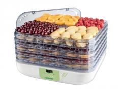 Maisto džiovyklė Beper 90.507 Maisto/ vaisių džiovintuvai