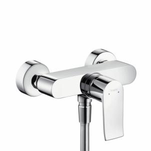 Maišytuvas dušui Metris 31680000 Shower faucets