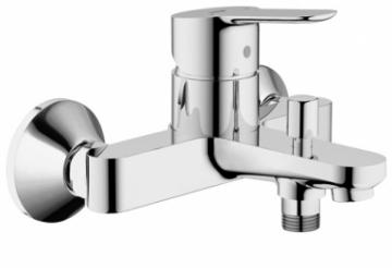 Maišytuvas GROHE BauEdge vonios Shower faucets