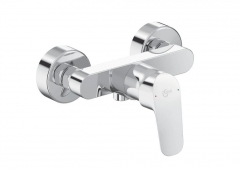 Maišytuvas Ideal Standard, Ceraflex, dušui Shower faucets