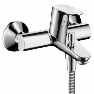 Maišytuvas voniai Focus E2 31940000 Bathroom faucets