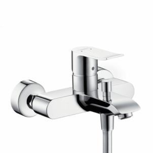 Maišytuvas voniai Metris 31480000 Bathroom faucets