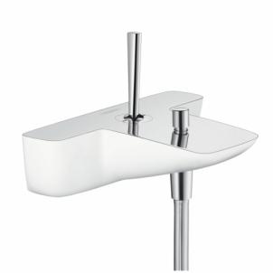 Maišytuvas voniai PuraVida 15472000 Bathroom faucets