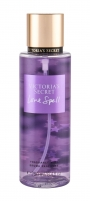 Maitinamasis body purškiklis Victoria Secret Love Spell Nourishing body spray 250ml Body creams, lotions