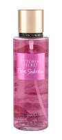 Maitinamasis kūno purškiklis Victoria Secret Pure Seduction Nourishing body spray 250ml Kūno kremai, losjonai