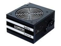 CHIEFTEC PSU 500W 12CM ATX12V V2.3 80+