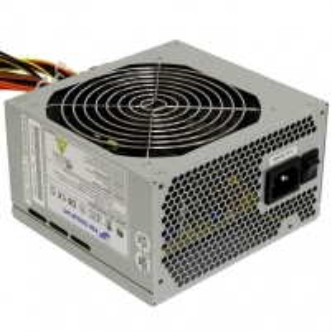 Fortron FSP400-60APN 400W 85+ (80PLUS BRONZE)/ ATX12V v2.3/ Silent 120mm FAN/ Active PFC PSU/ 3 SATA, 1 PCI-E