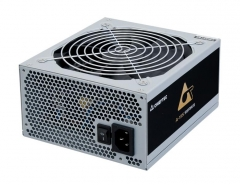 PSU Chieftec APS-600SB, 600W