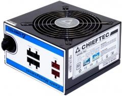 PSU Chieftec CTG-550C, 550W, box