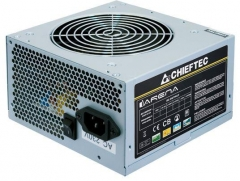PSU Chieftec GPA-350S8, 350W, bulk