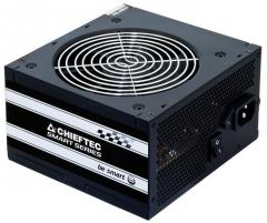 Maitinimo blokas Maitinimo blokas PSU Chieftec GPS-500A8, 500W, box