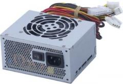 PSU Fortron Micro ATX FSP300-60GHS Active PFC 300W bulk