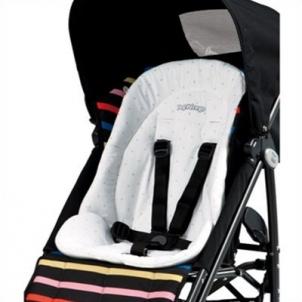 Maitinimo kėdutė Baby Cushion Power chairs