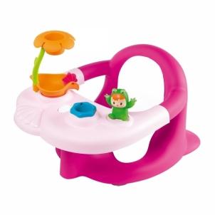 Maitinimo kėdutė Cotoons Baby-Bathseat Power chairs
