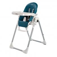 Maitinimo kėdutė P.Pappa Zero-3 Petrolio Power chairs