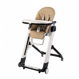 Maitinimo kėdutė Pegperego Siesta Noce Power chairs