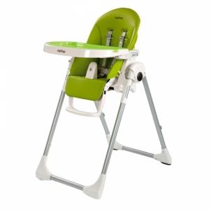 Maitinimo kėdutė Prima Pappa Zero-3 Mela Power chairs