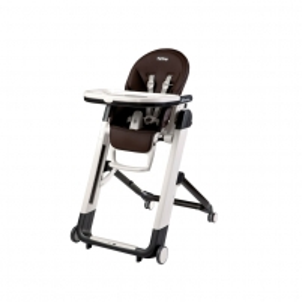 Maitinimo kėdutė Siesta Cacao Vaikiški baldai, maitinimo kėdutės
