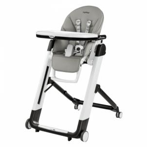 Maitinimo kėdutė Siesta Ice Power chairs