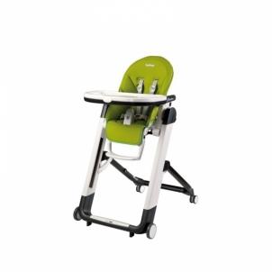 Maitinimo kėdutė Siesta Miela Vaikiški baldai, maitinimo kėdutės