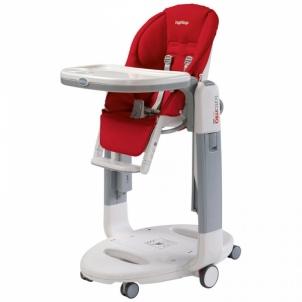 Maitinimo kėdutė Tatamia Fragola Vaikiški baldai, maitinimo kėdutės