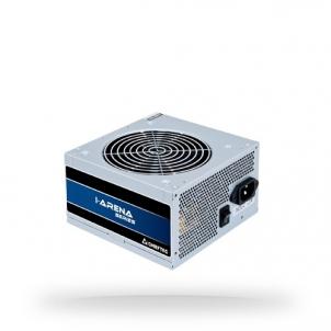 Maitinimo šaltinis CHIEFTEC GPB 350W ATX 230V >85 PFC Bulk