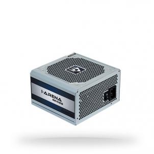 Maitinimo šaltinis CHIEFTEC GPC 600W ATX 230V >80 PFC Bulk
