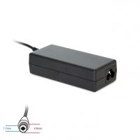Maitinimo šaltinis Digitalbox 18.5V/4.9A 90W kištukas 4.8x1.7mm HP Compaq