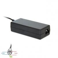 Maitinimo šaltinis Digitalbox 19.5V/3.34A 65W kištukas 7.4x5.0mm pin Dell