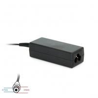 Maitinimo šaltinis Digitalbox 19V/2.1A, 40W, kištukas 2.5x0.7mm Asus eee PC