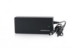 Maitinimo šaltinis Modecom Royal skirtas SAMSUNG, MC-1D90SA