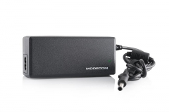 Maitinimo šaltinis Modecom skirtas SAMSUNG 70W , MC-1D70SA [5,5 x 3,4mm - 19V]