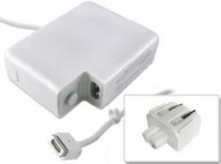 Maitinimo šaltinis nešiojamiems kompiuteriams. NB ad.PMX PNCAP02 Apple 18.5V 4.6A magne