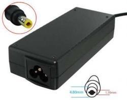 Maitinimo šaltinis nešiojamiems kompiuteriams. NB ad.PMX PNCAS06 Asus 12V 3A 4.8x1.7 mi