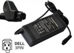 NB ad.PMX PNCD09 Dell 20V 4.5A spec.
