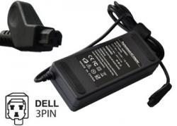 Maitinimo šaltinis nešiojamiems kompiuteriams. NB ad.PMX PNCD09 Dell 20V 4.5A spec.