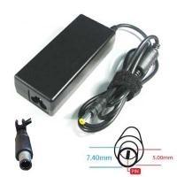 NB ad.PMX PNCH06 HP 18.5V 3.5A 7.4x5.0