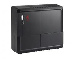 Maitinimo šaltinis UPS Fideltronik-Inigo Lupus APFC 600