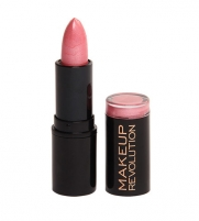 Makeup Revolution London Amazing Lipstick Cosmetic 3,8g The One Lūpu krāsa